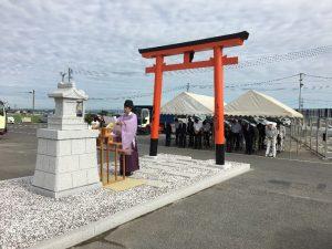 8-31藤神社-2