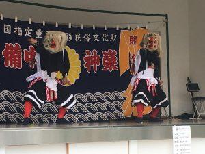 藤田神社2